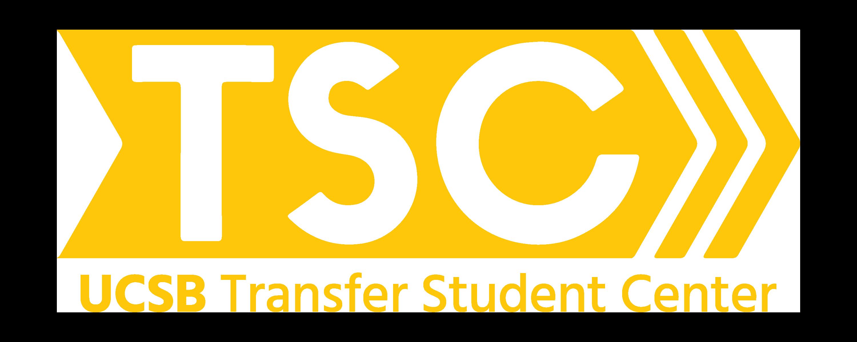 Transfer Student Center - UC Santa Barbara